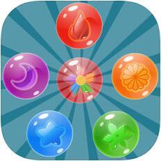 消灭弹珠 V2.1 iOS版