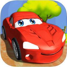 会说话的卡尔车 V1.3.2 iOS版