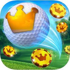决战高尔夫V1.3.1 iOS版