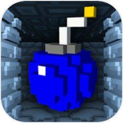 锤子炸弹 V1.4 安卓版