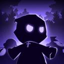 放置塔防:黑暗森林 V1.0安卓版