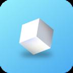 立方翻滚V2.0 安卓版
