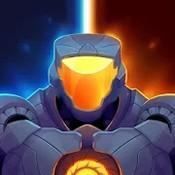 金属射手:七个英雄 V1.1.0 安卓版