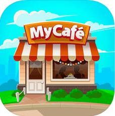 我的咖啡厅V2019.7.4 苹果版
