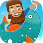 钓鱼大亨V2.1.0 安卓版