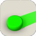 �鸲非�棍球V1.0.0 安卓版