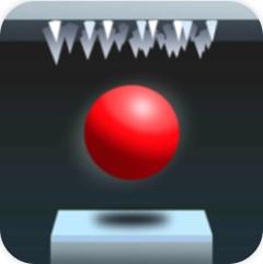 随机迷宫  V1.0安卓版