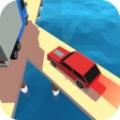 交通旅行V1.0安卓版