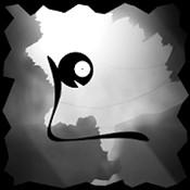 迷失的路-经典版 V0.0.7 安卓版