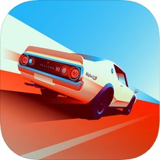 全民漂移赛车 V1.0.8 苹果版