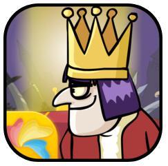 刺杀国王V1.2.0 安卓版