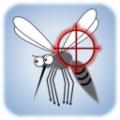 杀死蚊子V2.0 安卓版