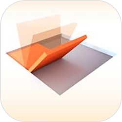 折叠拼图块V0.29.0 苹果版