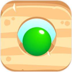 挖掘吧V1.0 苹果版