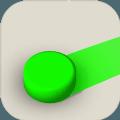 战斗圆盘大作战 V1.0.0 安卓版