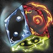 魔术骰子 V0.6安卓版