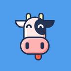 牛奶厂Mod