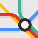 闲置地铁V1.0.92 安卓版