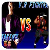 VR�鹗�2���F拳2