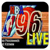 NBA��96