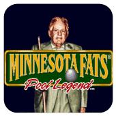 明尼苏达的胖子 台球