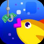 空闲的钓鱼故事V1.10 安卓版