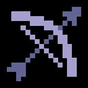 鸟身女妖外传 V0.4.0 安卓版