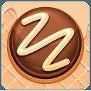 杯子蛋糕 V1.3 安卓版