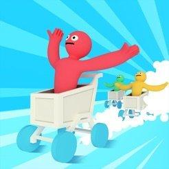 Trolley Race V1.0 安卓版