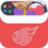网易游戏助手app