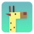 噢我的长颈鹿