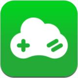 格来云最新永久破解版2.3.7安卓版