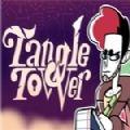 TangleTower