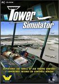 模拟航空塔台手机版