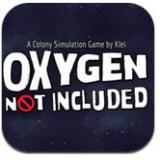 缺氧安卓正式版