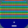 砖块破坏者2.0.8
