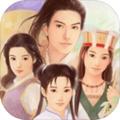 仙剑奇侠传98安卓手机版