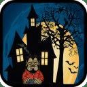 闹鬼的房子中文版1.0