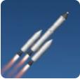 宇宙模拟软件