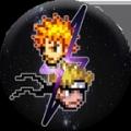 动漫:宇宙的最后一场战斗  1.09