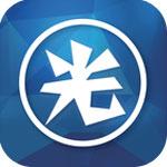 光环助手iOS版1.0