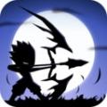 融合之箭:赏金猎人