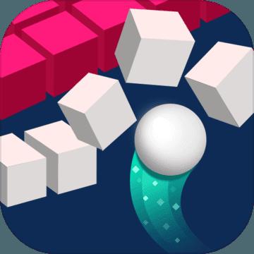 砖块毁灭王者V1.0 安卓版