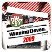 胜利11人2009GoforAsiaSP1