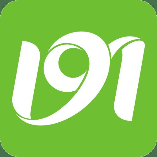 191农资人