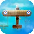 战时飞行员  1.1