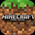 minecraft  pe正版2019下载国际版