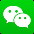 微信7.0.5版本官方版v7.0.5