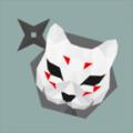 拼图忍者之星1.0.3
