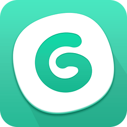 gg助手大玩家 6.0.405
